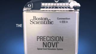 Boston Scientific NOVI